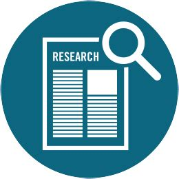 Ethical consideration for research proposal